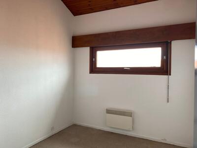 Vente Appartement 5 pièces 101m² Capbreton (40130) - Photo 7