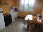 Location Appartement 2 pièces 51m² Grenoble (38100) - Photo 2