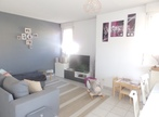 Vente Appartement 4 pièces 84m² Sassenage (38360) - Photo 2