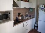 Vente Appartement 2 pièces 64m² Toulouse (31100) - Photo 3