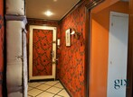 Vente Appartement 6 pièces 109m² Grenoble (38100) - Photo 8
