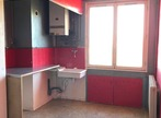 Sale Apartment 2 rooms 45m² LYON - Photo 3