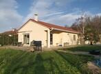 Vente Maison 5 pièces 117m² Viriville (38980) - Photo 3