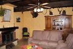 Sale House 4 rooms 138m² SECTEUR L'ISLE EN DODON - Photo 2