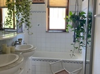 Vente Maison 6 pièces 115m² Gujan-Mestras (33470) - Photo 4