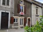 Vente Maison 4 pièces 126m² Neufchâteau (88300) - Photo 6