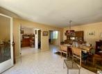 Vente Maison 6 pièces 140m² Bourg-lès-Valence (26500) - Photo 2