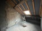 Vente Immeuble 2 pièces 50m² Briare (45250) - Photo 6