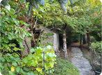 Vente Maison 4 pièces 100m² 10 MN SUD EGREVILLE - Photo 12