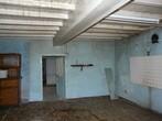 Vente Maison 7 pièces 135m² Secteur CHARLIEU - Photo 5