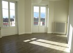 Location Appartement 2 pièces 58m² Grenoble (38000) - Photo 2