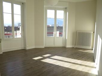 Location Appartement 2 pièces 58m² Grenoble (38000) - photo 2