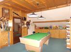 Sale House 6 rooms 138m² Villiers-au-Bouin (37330) - Photo 4