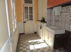 Vente Maison 4 pièces 65m² Chauny (02300) - Photo 3