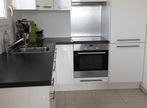 Vente Appartement 3 pièces 68m² Viry (74580) - Photo 3