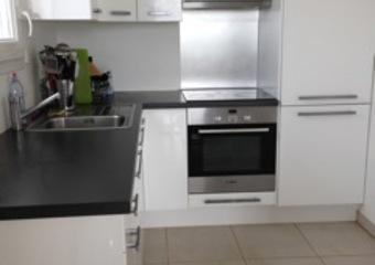 Vente Appartement 3 pièces 68m² Viry (74580)