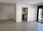 Location Appartement 4 pièces 84m² Saint-Denis (97400) - Photo 2