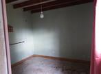 Vente Maison 3 pièces 61m² 9 KM EGREVILLE - Photo 11