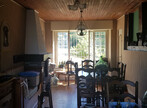 Sale House 7 rooms 200m² FONTAINE LES LUXEUIL - Photo 4