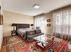 Sale Apartment 4 rooms 130m² Annemasse (74100) - Photo 3