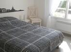 Location Maison 4 pièces 70m² Chauny (02300) - Photo 13