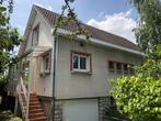 Vente Maison 6 pièces 115m² Gien (45500) - Photo 2
