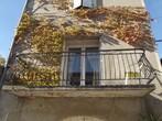 Vente Maison 6 pièces 111m² Vallon-Pont-d'Arc (07150) - Photo 8