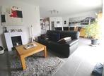 Vente Maison 5 pièces 87m² Bailleul-Sir-Berthoult (62580) - Photo 3