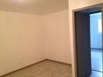 Location Appartement 95m² Villequier-Aumont (02300) - Photo 7