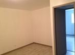 Location Appartement 4 pièces 95m² Villequier-Aumont (02300) - Photo 7