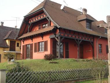 Location Appartement 2 pièces 79m² Limersheim (67150) - photo