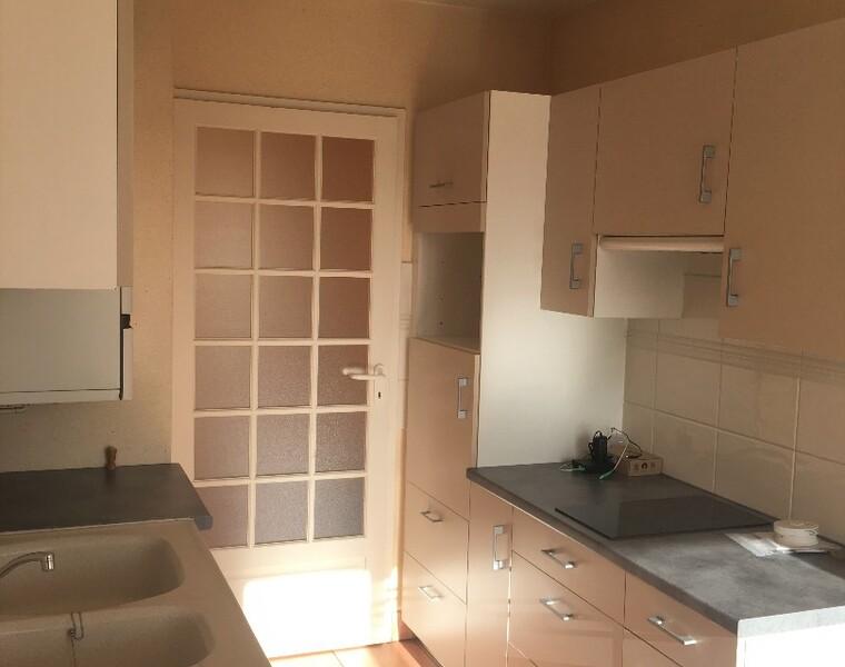 Location Appartement 3 pièces 68m² Billère (64140) - photo