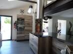Vente Maison 5 pièces 170m² Olonne-sur-Mer (85340) - Photo 5