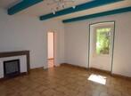 Vente Maison 7 pièces 143m² Flaviac (07000) - Photo 8