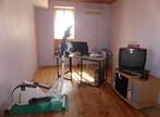 Vente Maison 4 pièces 102m² Brugheas (03700) - Photo 6