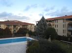 Vente Appartement 3 pièces 61m² Toulouse - Photo 1