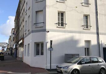 Vente Immeuble 8 pièces 250m² Le Havre (76600) - Photo 1