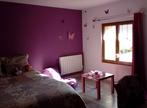 Vente Maison 7 pièces 225m² Bellevaux (74470) - Photo 5