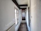 Vente Maison 3 pièces 45m² Larche (19600) - Photo 12