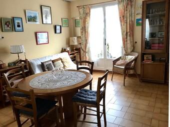 Vente Appartement 2 pièces 43m² Rambouillet (78120) - Photo 1