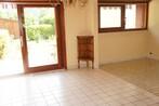 Sale House 4 rooms 94m² Saint-Égrève (38120) - Photo 2