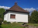 Vente Maison 165m² Luxeuil-les-Bains (70300) - Photo 12