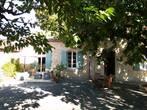 Vente Maison 7 pièces 214m² VALLON PONT D'ARC - Photo 4