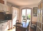 Vente Maison 8 pièces 220m² Saint-Estève (66240) - Photo 2