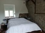 Vente Maison 14 pièces 286m² Axe Lure Luxeuil - Photo 4