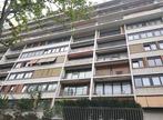 Vente Appartement 3 pièces 72m² Paris 19 (75019) - Photo 1