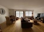 Vente Appartement 4 pièces 101m² Clermont-Ferrand (63000) - Photo 2