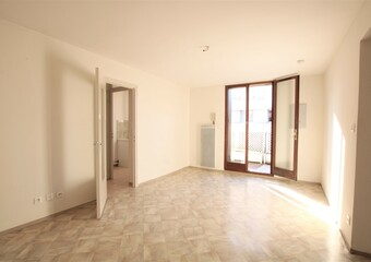 Vente Appartement 2 pièces 35m² Avignon (84000) - photo