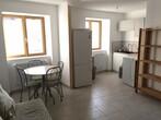 Location Appartement 2 pièces 37m² Saint-Jean-en-Royans (26190) - Photo 1