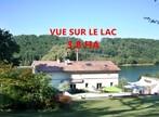 Vente Maison 6 pièces 220m² Rieumes (31370) - Photo 1